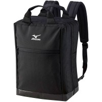 Mizuno - K3EY7A0390 Laptop Back Pack