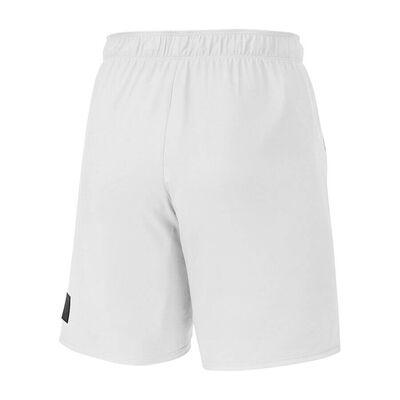 Mizuno 8 İn Amplify Short Erkek Şort Siyah/Beyaz