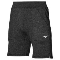Athletic Half Pant Erkek Eşofman Altı Gri - Thumbnail