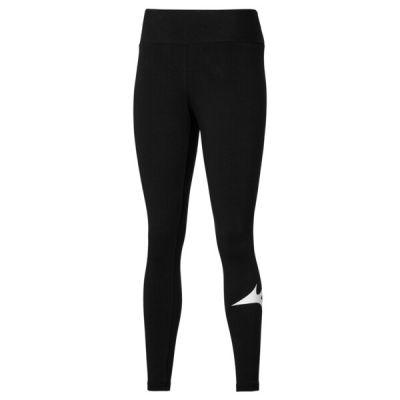 Athletic Legging Kadın Tayt Siyah