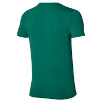 Athletic Rb Tee Erkek T-shirt Yeşil - Thumbnail