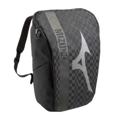 Mizuno Backpack 18 Çanta