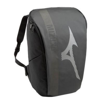 Mizuno Backpack 18 Çanta