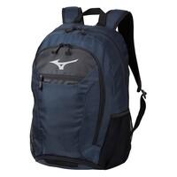 Backpack (23L) Çanta Lacivert/Siyah - Thumbnail