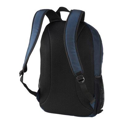 Backpack (23L) Çanta Lacivert/Siyah