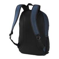 Mizuno Backpack (23L) Çanta Lacivert/Siyah - Thumbnail