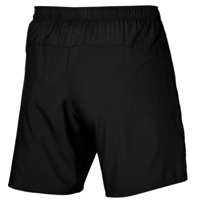 Core 7.5 Short Erkek Şort Siyah