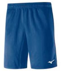 Core Bermuda Erkek Şort Mavi