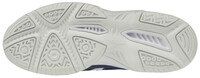 Mizuno Cyclone Speed 2 Unisex Voleybol Ayakkabısı Lacivert - Thumbnail