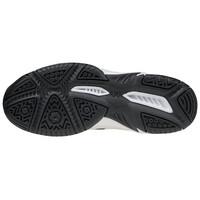 Mizuno Cyclone Speed 2 Unisex Voleybol Ayakkabısı Beyaz - Thumbnail