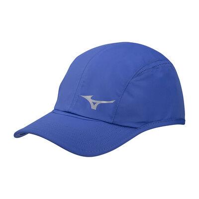 Drylite Cap Unisex Şapka Mavi