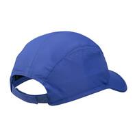 Drylite Cap Unisex Şapka Mavi - Thumbnail