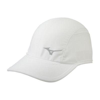 Drylite Cap Şapka Beyaz