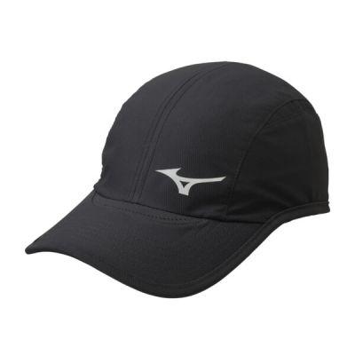 Drylite Cap Şapka Siyah