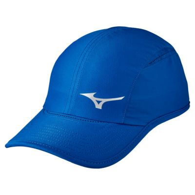 Drylite Cap Şapka Mavi