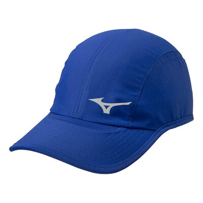 Mizuno Drylite Cap Şapka
