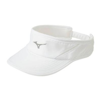 Drylite Visor Şapka Beyaz