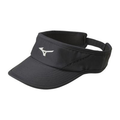 Drylite Visor Şapka Siyah