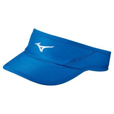Mizuno Drylite Visor Şapka Mavi
