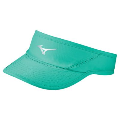 Drylite Visor Şapka Yeşil