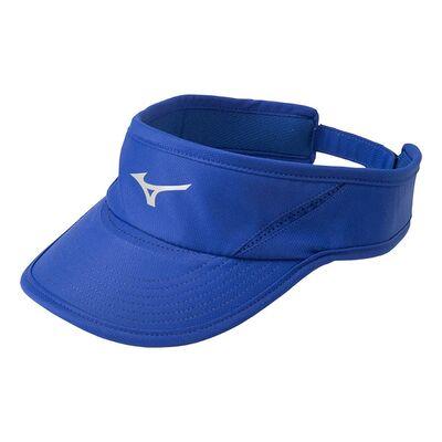 Mizuno Drylite Visor Unisex Şapka Mavi