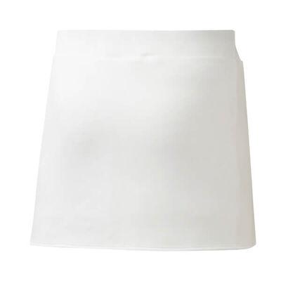 Mizuno Flex Skort Kadın Etek Beyaz