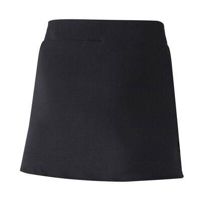 Mizuno Flex Skort Kadın Etek Siyah