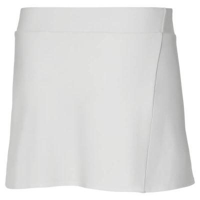 Flex Skort Kadın Tenis Eteği Beyaz