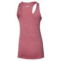 Impulse Core Tank Kadın Kolsuz T-shirt Pembe - Thumbnail