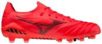 Mizuno Morelia Neo 3 Beta Elite Erkek Futbol Ayakkabısı Kırmızı - Thumbnail