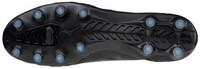 Mizuno Morelia Neo 3 Beta Elite Erkek Krampon Siyah - Thumbnail