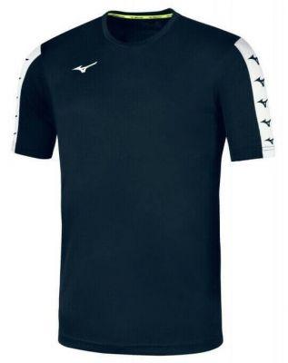 Nara Tee Erkek T-shirt Lacivert