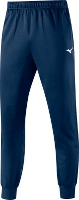 Mizuno Nara Track Pant Erkek Eşofman Altı Mavi