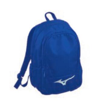 Ryoko Backpack Çanta Mavi
