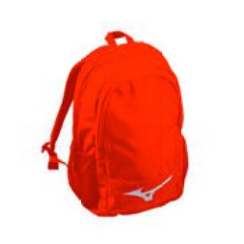 Ryoko Backpack Çanta Turuncu