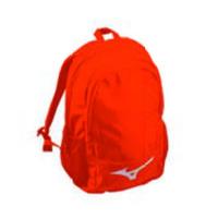 MIZUNO - Mizuno Ryoko Backpack Çanta