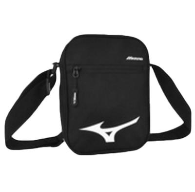 Ryoko Man Bag Çanta Siyah