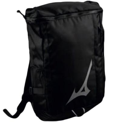 Ryoko Pro Backpack Çanta