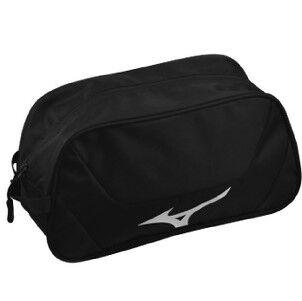 Ryoko Shoe Bag Çanta Siyah