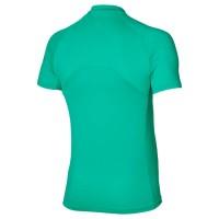 Shadow Polo Erkek T-Shirt Yeşil - Thumbnail
