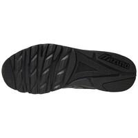 Mizuno Sky Medal Unisex Günlük Giyim Ayakkabısı Siyah - Thumbnail