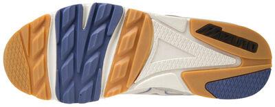 Mizuno Sky Medal Premium Unisex Günlük Giyim Ayakkabısı Beyaz