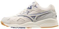 Mizuno Sky Medal Premium Unisex Günlük Giyim Ayakkabısı Beyaz - Thumbnail