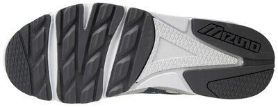 Mizuno Sky Medal S Unisex Günlük Giyim Ayakkabısı Gri