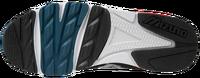 Mizuno Sky Medal S Unisex Günlük Giyim Ayakkabısı Siyah - Thumbnail