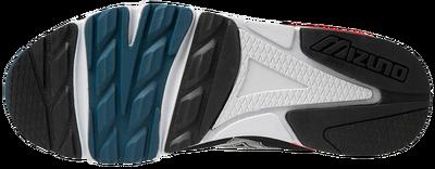 Mizuno Sky Medal S Unisex Günlük Giyim Ayakkabısı Siyah