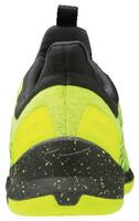 Mizuno TC-01 Unisex Antrenman Ayakkabısı Sarı - Thumbnail