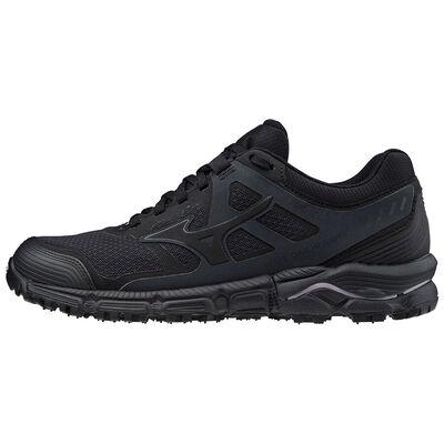 Mizuno Wave Daichi 5 Gtx Kadın Koşu Ayakkabısı