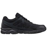 Mizuno Wave Daichi 5 Gtx Kadın Koşu Ayakkabısı - Thumbnail