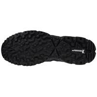Wave Daichi 5 Gtx Erkek Koşu Ayakkabısı Siyah - Thumbnail